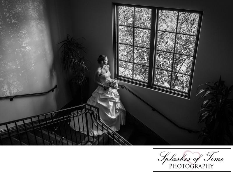 Aliso Viejo Country Club Photographer