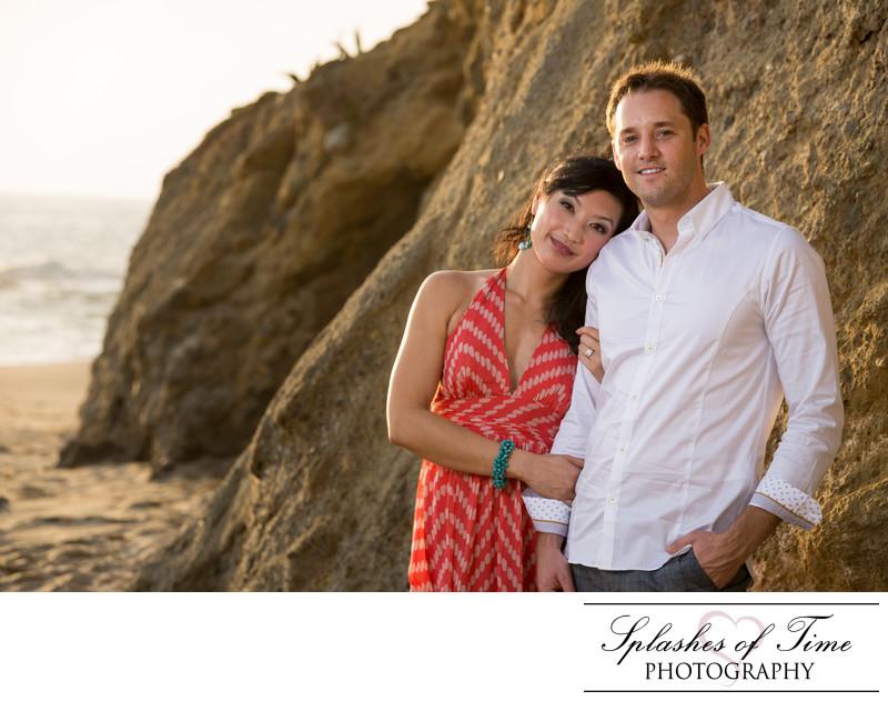 Newport Beach Photographer