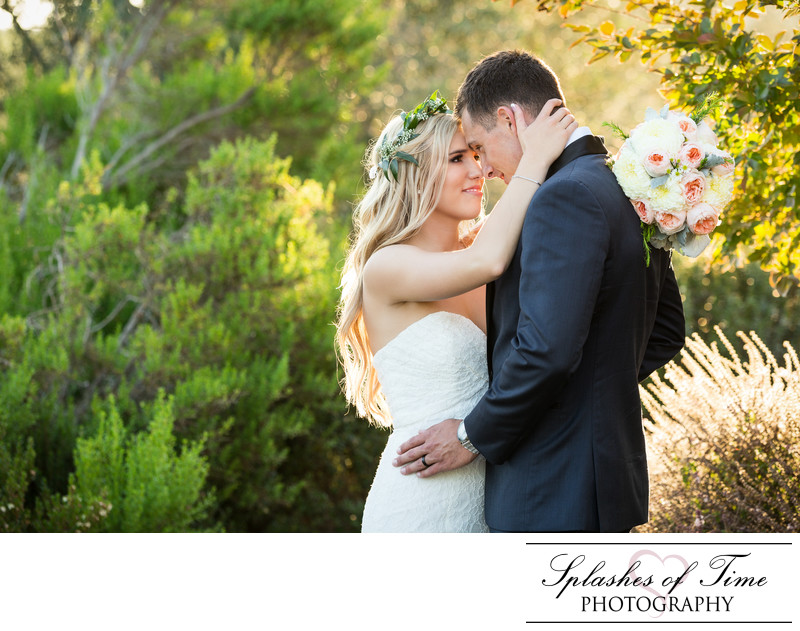Montage Laguna Beach Wedding Photographer