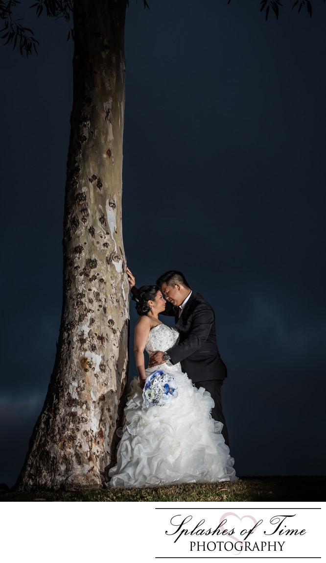Wedgewood San Clemente Wedding Photographer