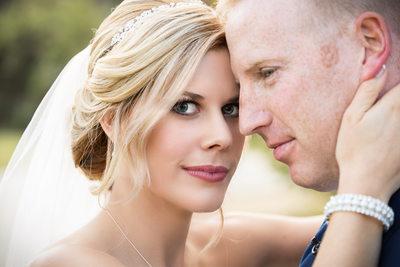 Wedgewood Fallbrook Wedding Photography