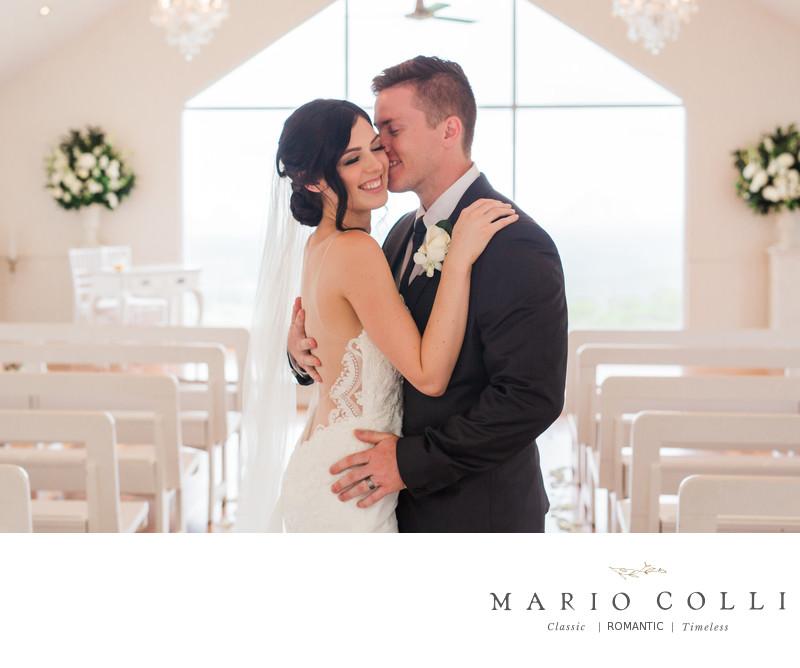 Best Sunshine Coast wedding photography tiffanys 3