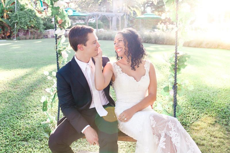 Braeside chapel wedding photography