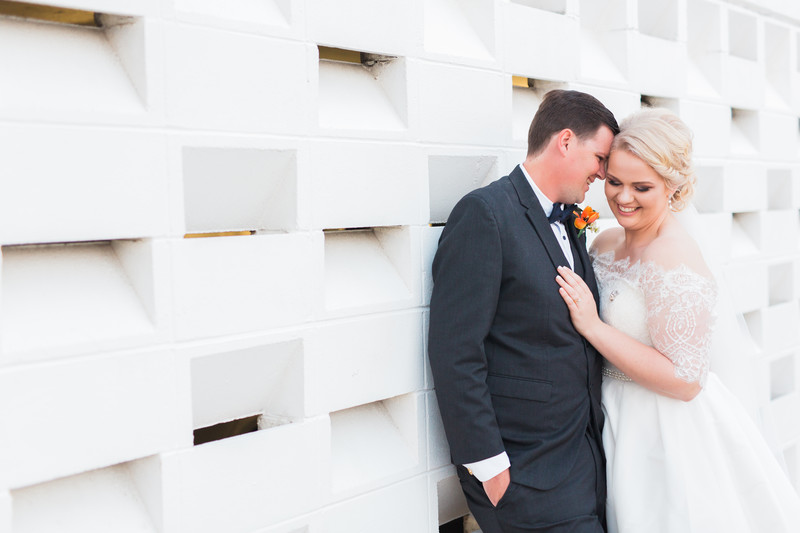 kookaburra queen brisbane wedding photographer