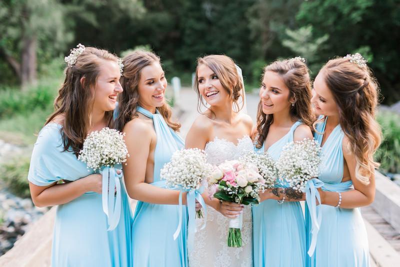 Country wedding photographer brisbane