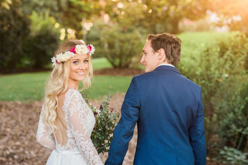 Gold Coast wedding photographer mario colli
