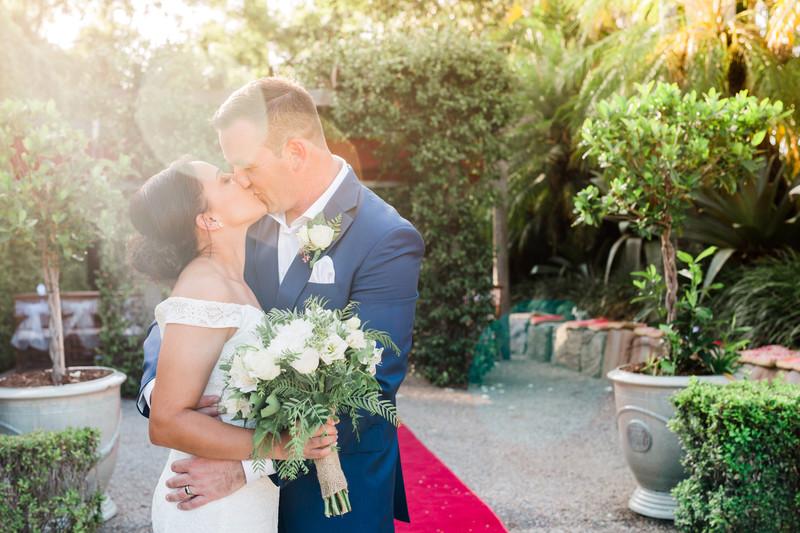 Hillstone St Lucia wedding photography 2