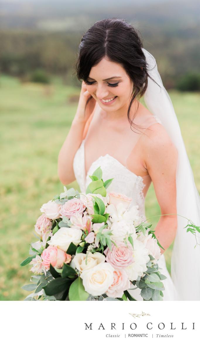 maleny wedding photography tiffanys
