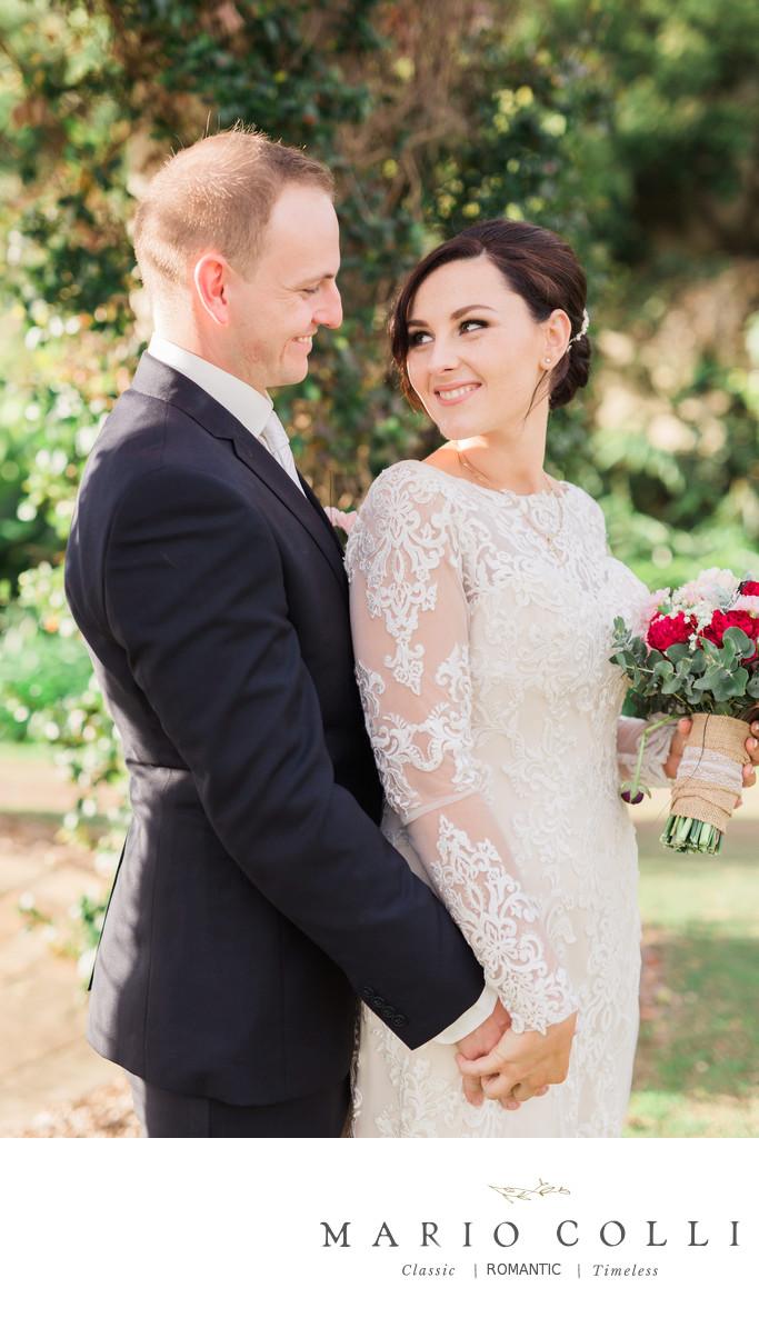 the glades wedding photographer