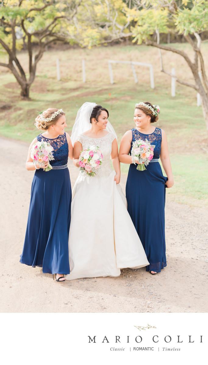 Best Branell homestead wedding photography