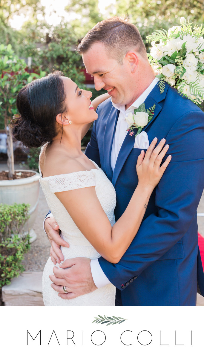 Brisbane wedding photographer hillstone st lucia photos