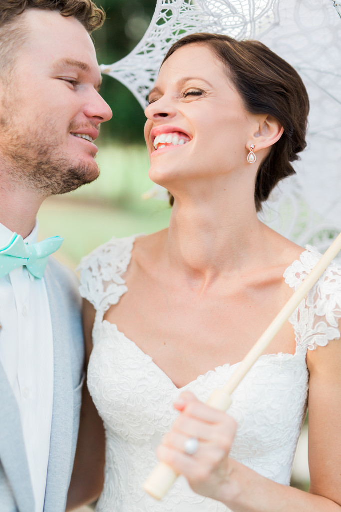 Brisbane wedding photographer hillstone st lucia