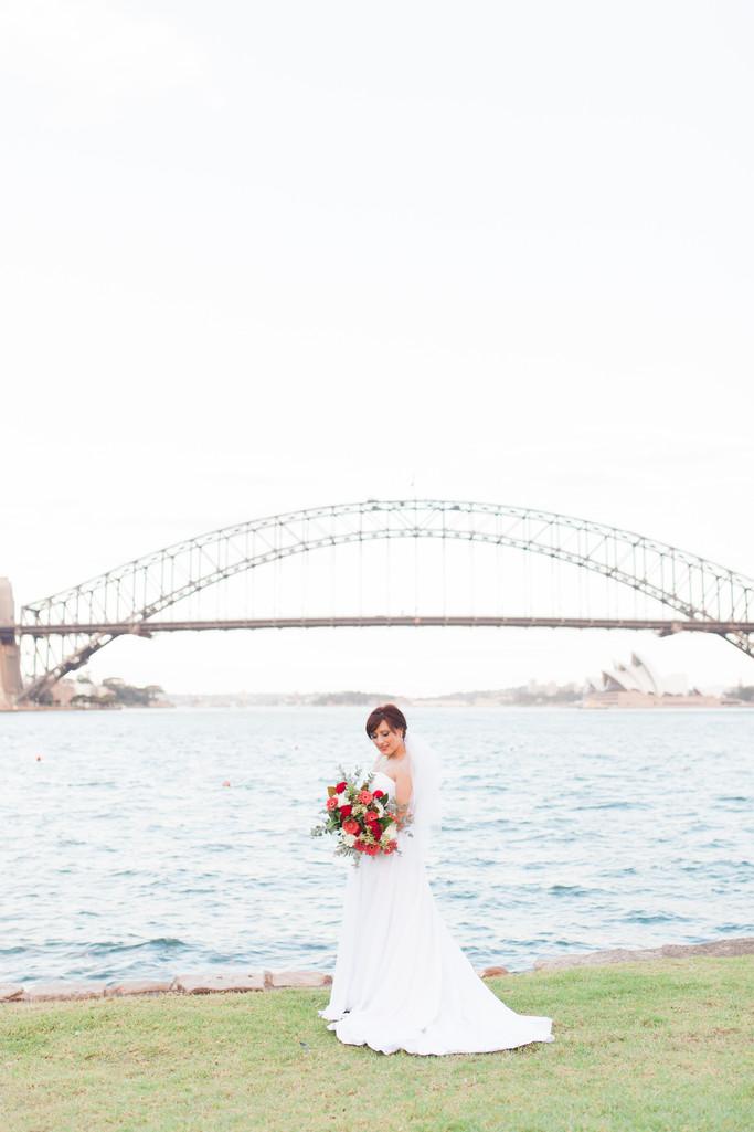 Best Sydney wedding photographer Destination wedding