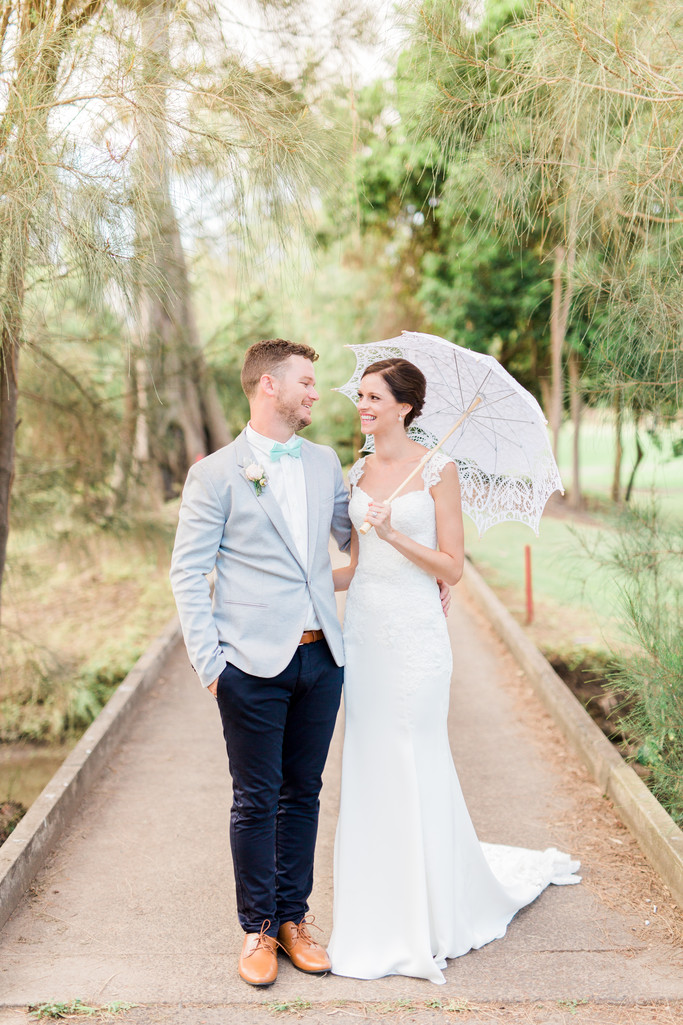 hillstone st lucia wedding photographer