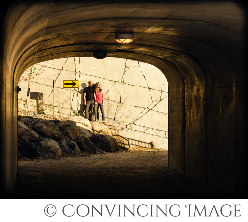 Logan Utah Wedding Photographer Sarah & Colin