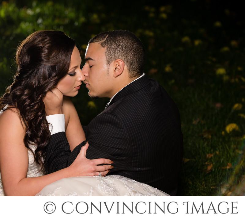 Logan Utah Wedding Photographer Miranda & Matt Formals