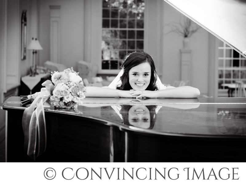 Utah Wedding Photographs