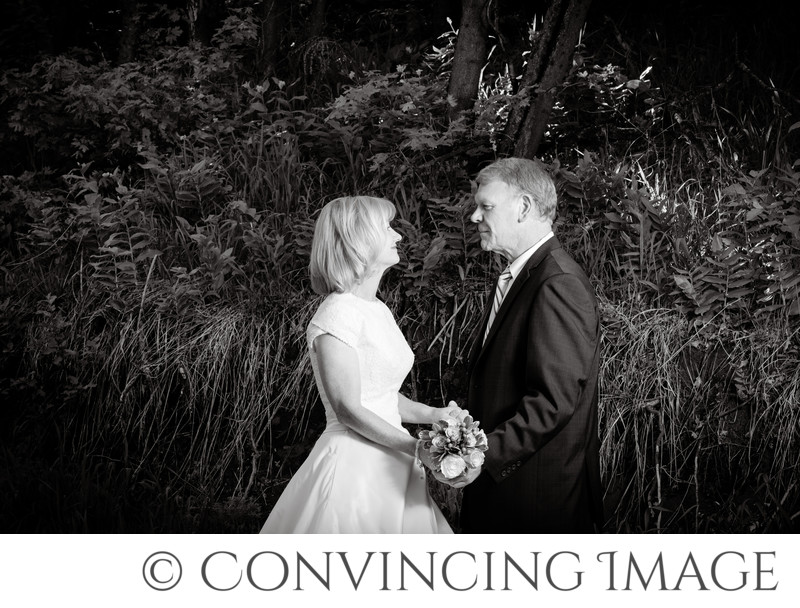 Hyde Park Utah Wedding Photographer