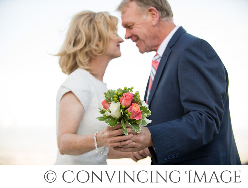 Wedding Photographs in Logan Utah