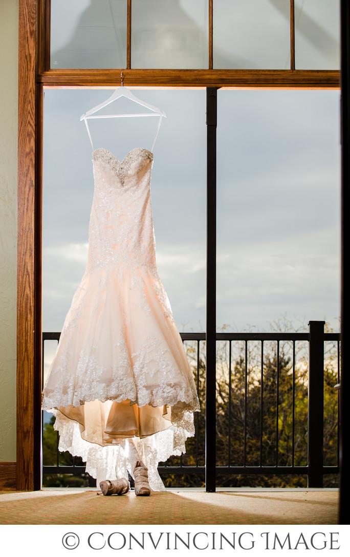 Logan Utah Wedding Photography Details