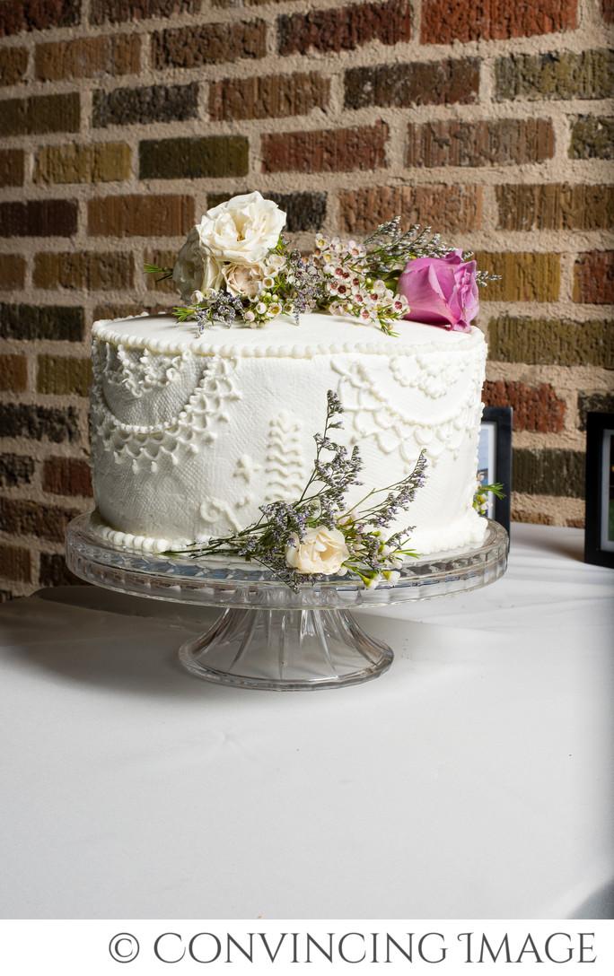 Herms Inn Wedding Photographer