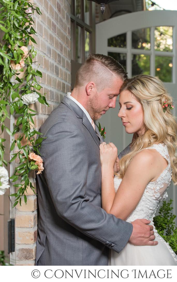 Northern Utah Wedding Photographers