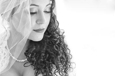 Beautiful bride, School House Restaurant,