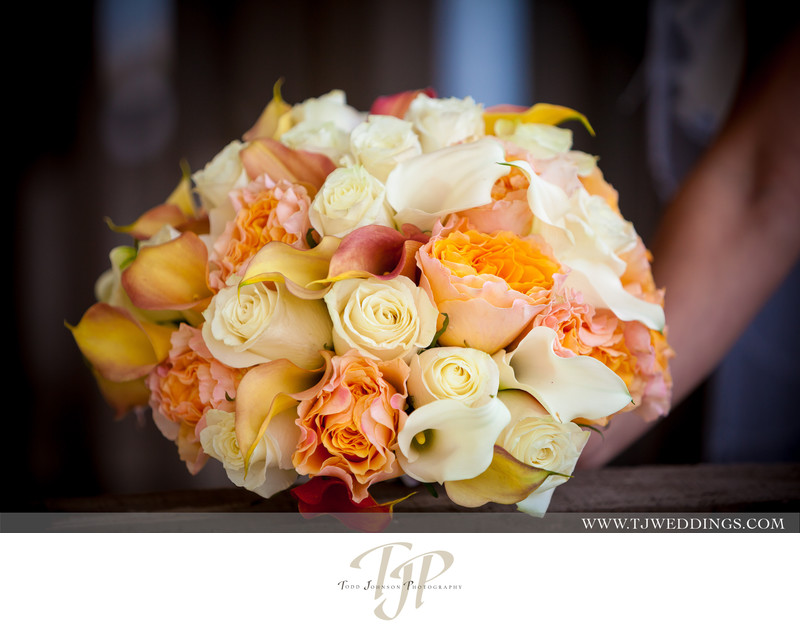 Terranea Resort Wedding photography. Coordination by Venus Safaie, Event Planner & Coordinator Khonche Organization. Floral design by Square Root squarerootdesigns.com Sofre by Monir Kalantar