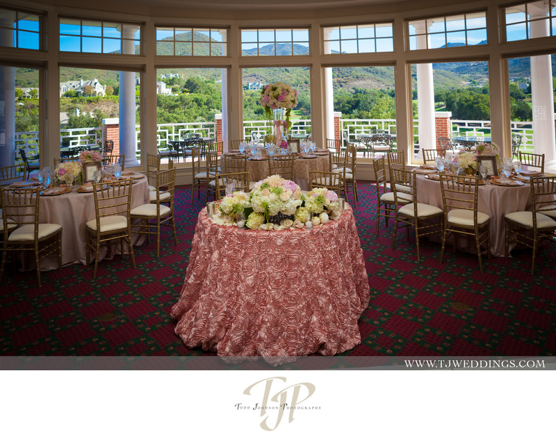 SHERWOOD COUNTRY CLUB wedding photography. Westlake Village. Coordination by Deborah James Bella Vita Events www.bellavitaevents.com Floral design by Hidden Garden. Invitations by Proskalo proskalo.com