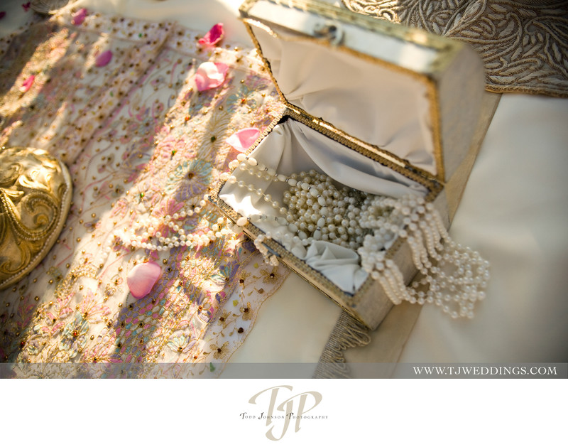Persian Weddings | Sofreh Aghd. Four Seasons. Wedding Photography in Westlalke Village Ventura County. Coordination by Stacy Porras Wedding Consulting www.porrasweddingconsulting.com/ Todd Johnson Photography