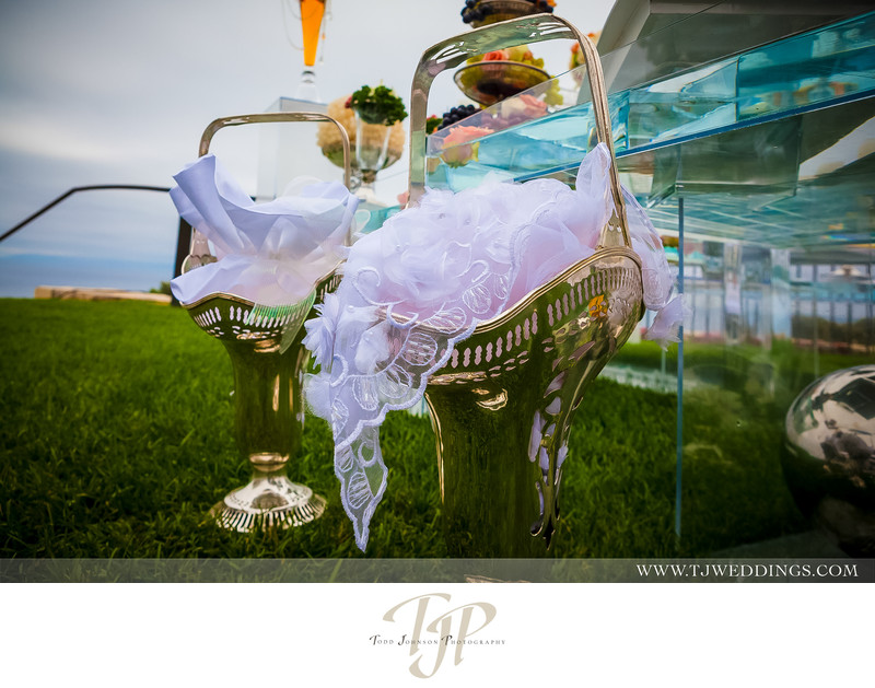 Persian Weddings Sofreh Aghd Coordination by Venus Safaie Khonche Organization. Trump National Golf Club wedding photography, Florals by Square Root squarerootdesigns.com Todd Johnson Photography