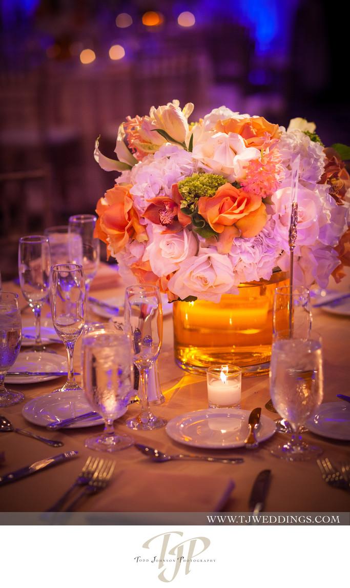 Terranea Resort Wedding photography. Coordination by Venus Safaie, Event Planner & Coordinator Khonche Organization. Floral design by Square Root squarerootdesigns.com Sofre by Monir Kalantar
