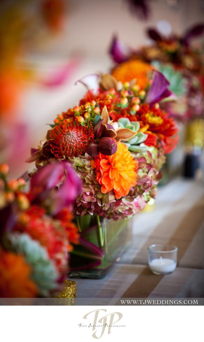 Four Seasons Westlake Village wedding photography. Coordination by Deborah James Bella Vita Events www.bellavitaevents.com Flowers by Bova Floral Design Studio. invitations by Proskalo proskalo.com