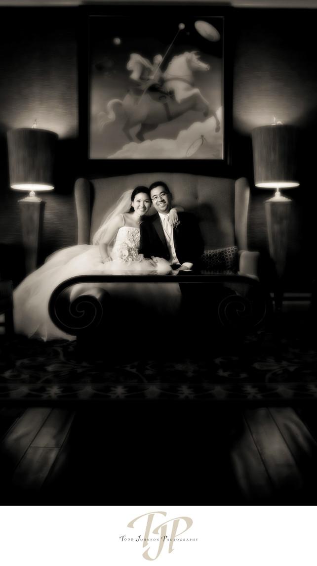 Langham Wedding Photography