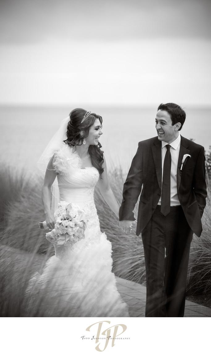 Persian Wedding at Terranea Resort