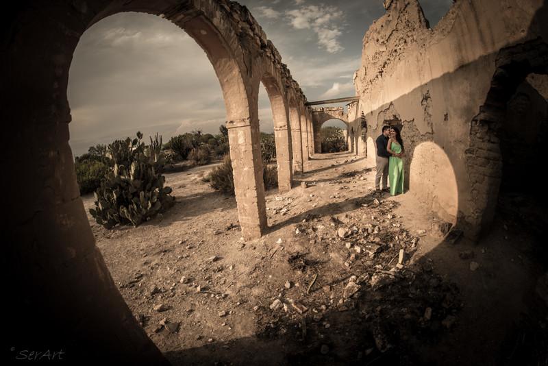 Best Engagement Photographer in San Antonio, Texas