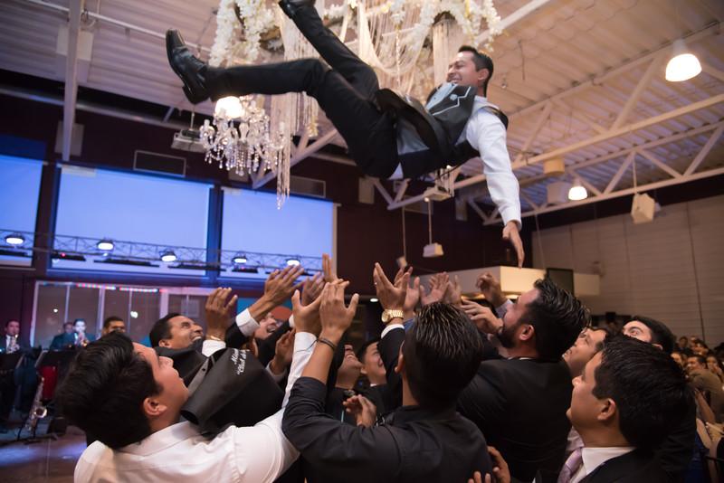 Affordable Wedding Photography in San Antonio