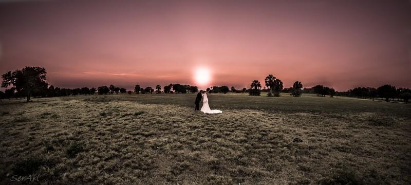 Best Wedding Pictures in San Antonio, TX