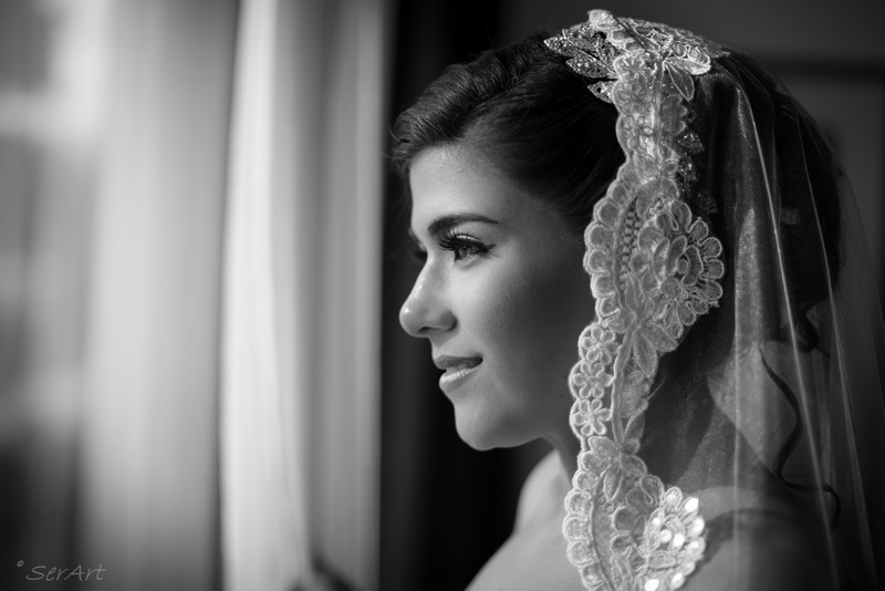 Top Wedding Photographer in San Antonio