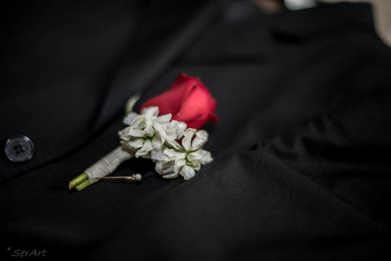 Mens Wedding Suit Photography