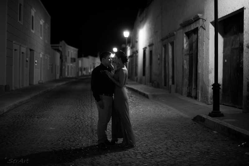 Best Engagement Photographers in San Antonio