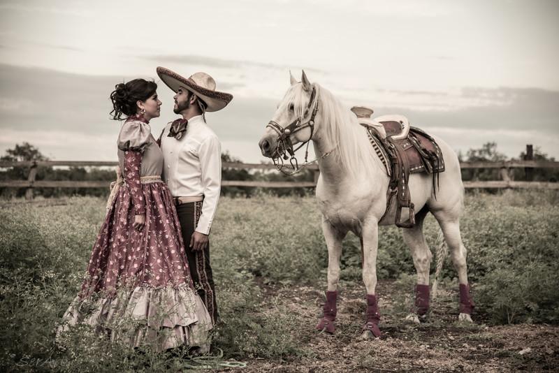 Top Engagement Photographer in San Antonio
