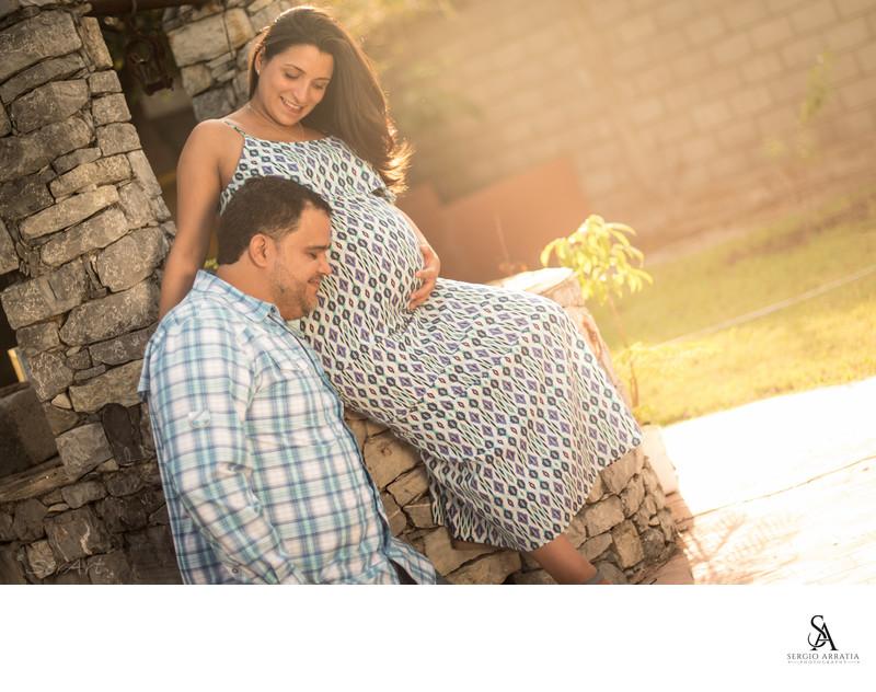 Baby Photography San Antonio