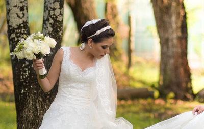 San Antonio Wedding Pictures