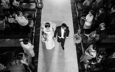 Wedding Venue in San Antonio