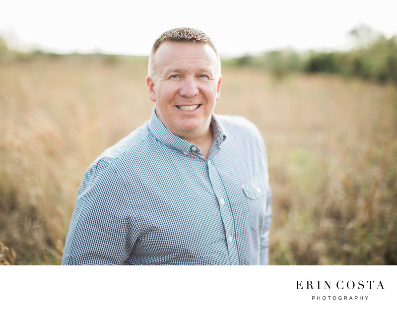 Erin Costa Photography Videography