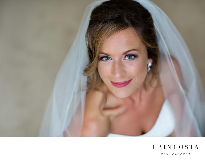 Neuse Breeze Wedding Photographer