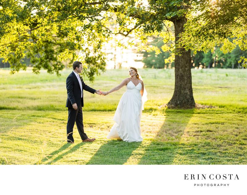 Thorndale Oaks Wedding Photos