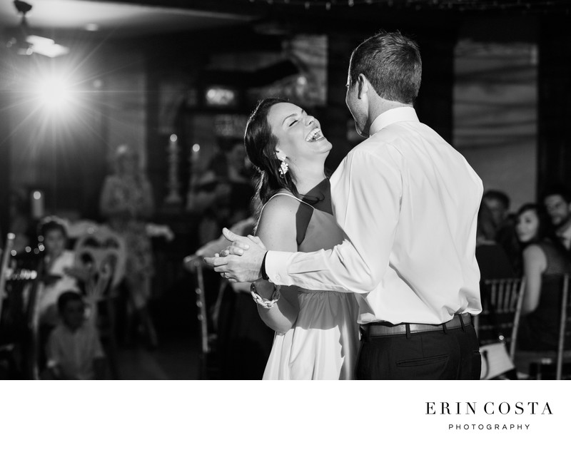 Thorndale Oaks Wedding Pictures