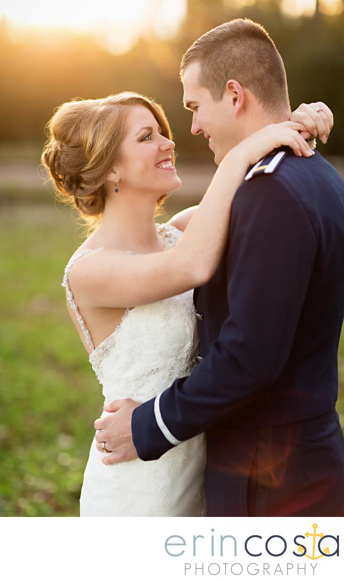Marston Pavilion Wedding Pictures